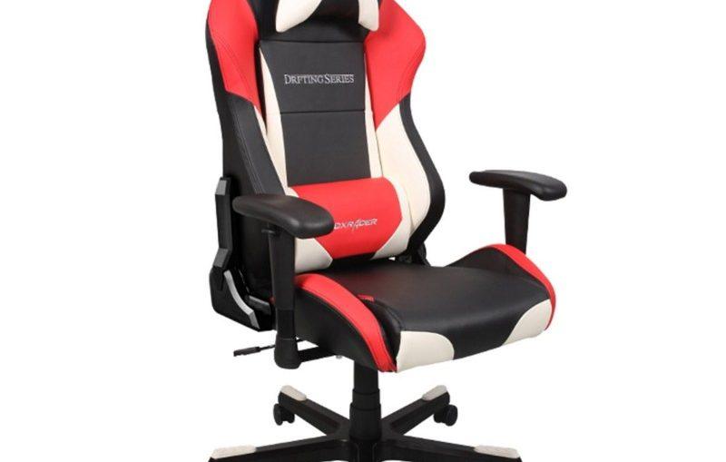 Un fauteuil gaming comme cadeau de noel? Acsor