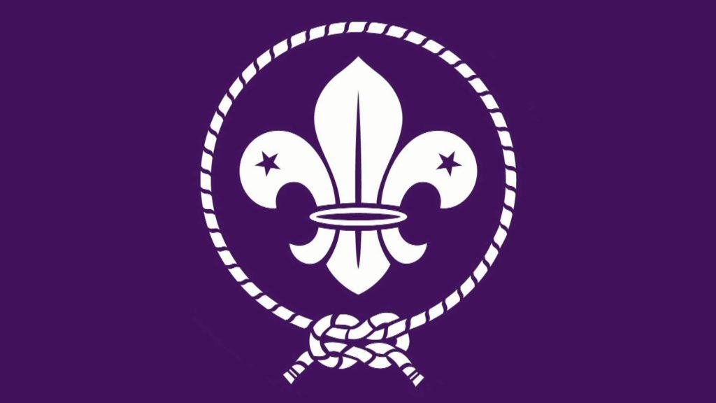 scout-campeur