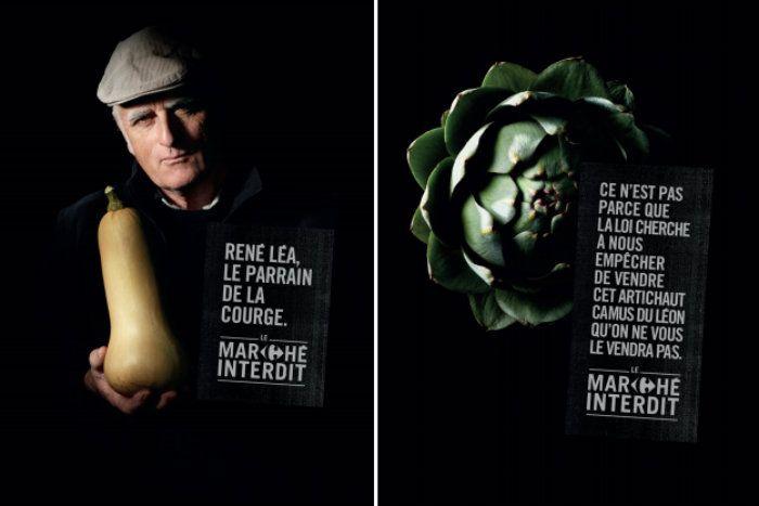 Carrefour semences paysannes