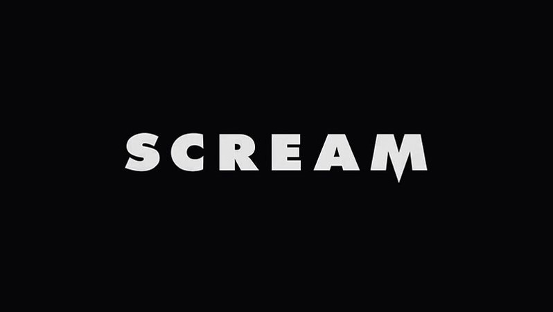 creative commons scream